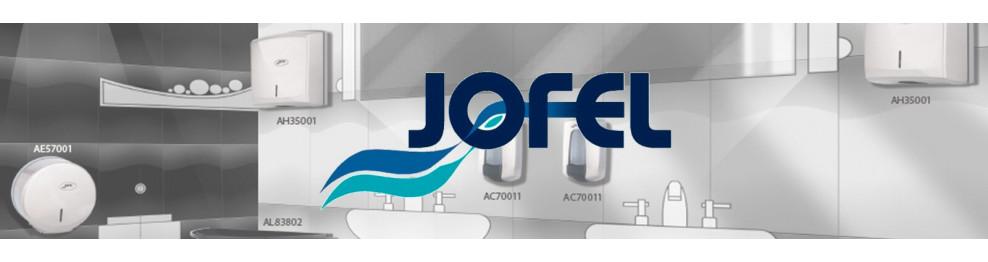 linea jofel