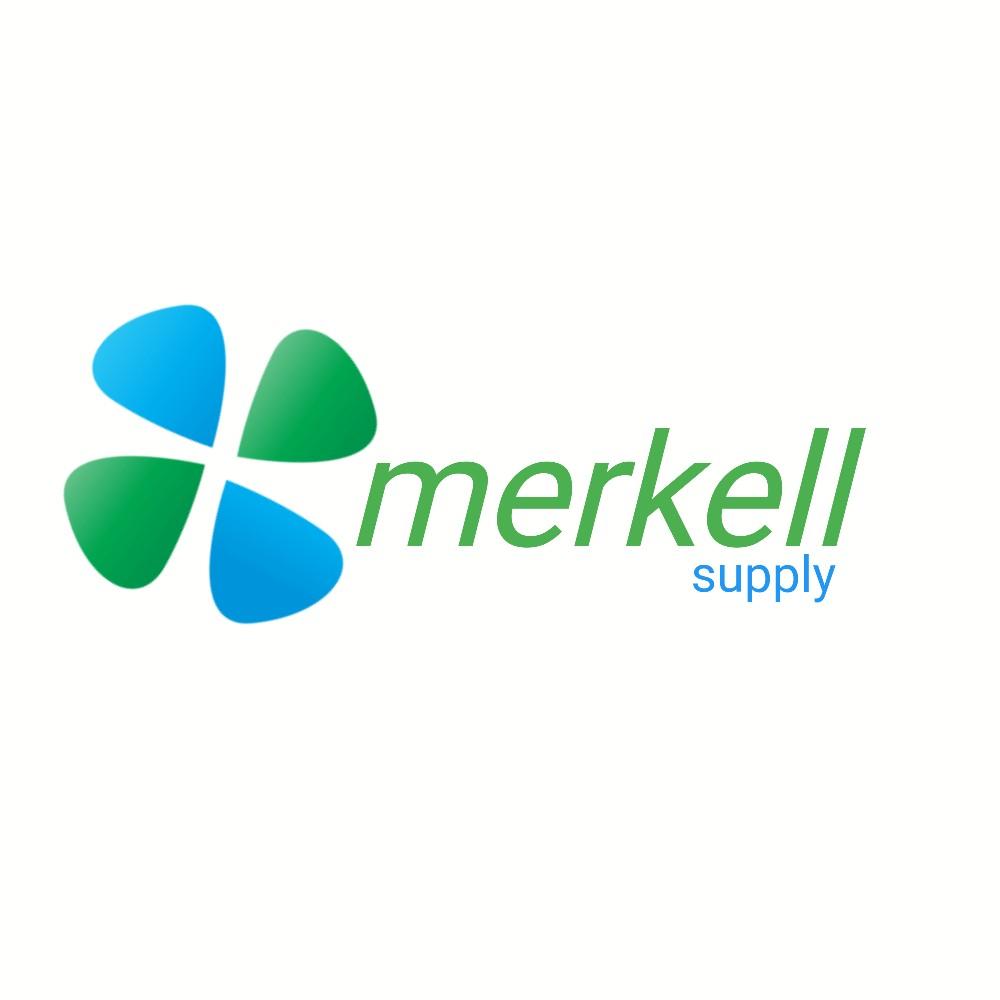 MERKELL