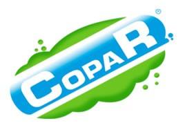 COPAR